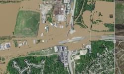 Thumbnail image for Missouri 2017 Flooding